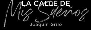 logo-lacalle2